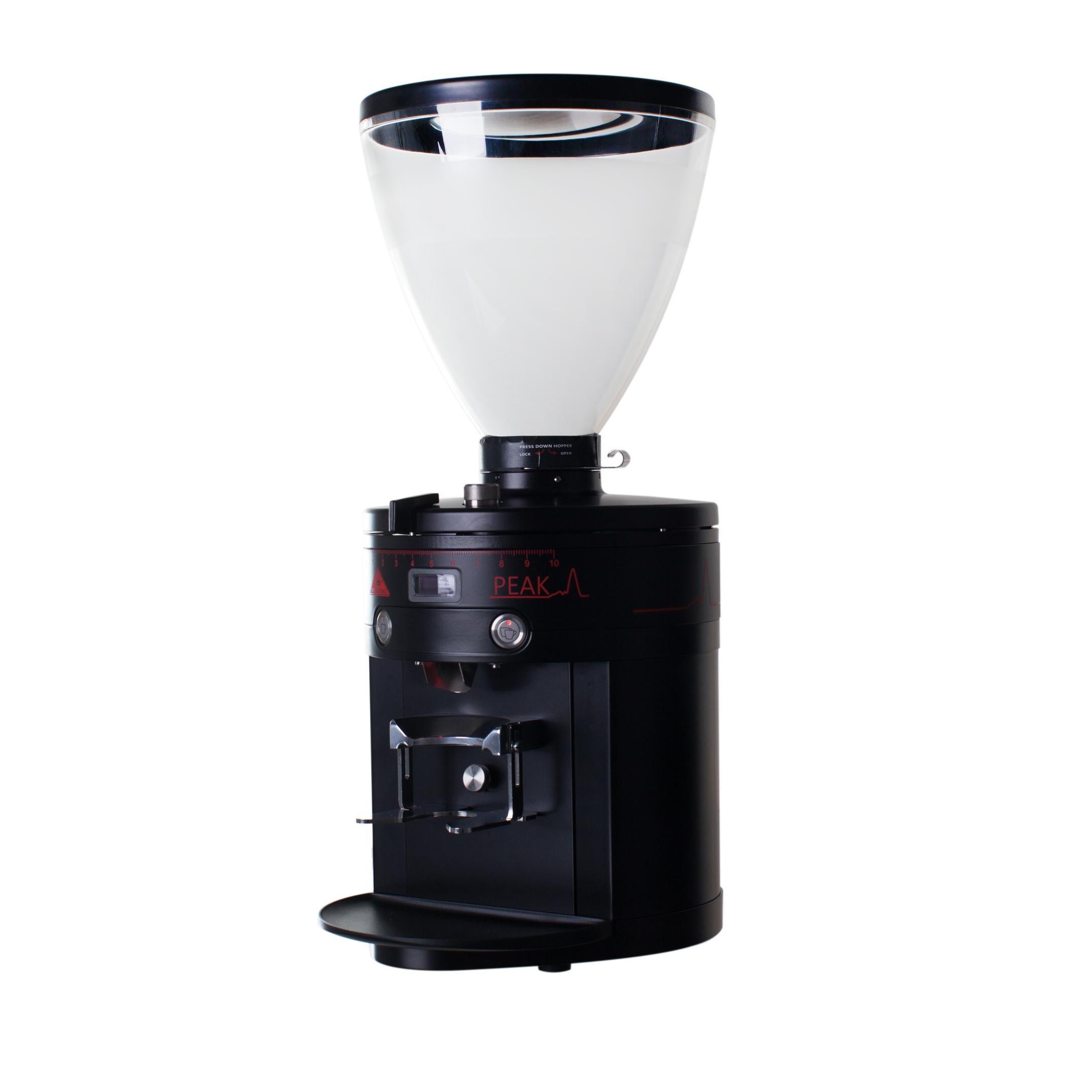 Mahlkönig K30 ES Kaffee- und Espressomühle
