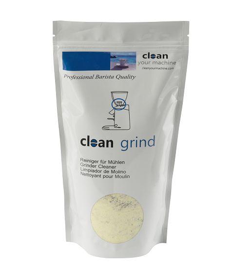 Clean Grind Reiniger für Espressomühlen 500g