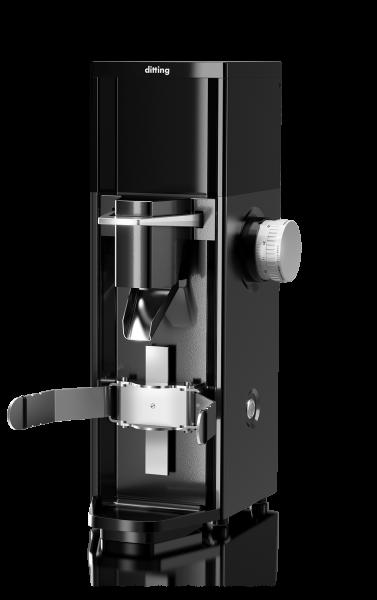 Ditting Swiss 807 FILTER Filterkaffeemühle