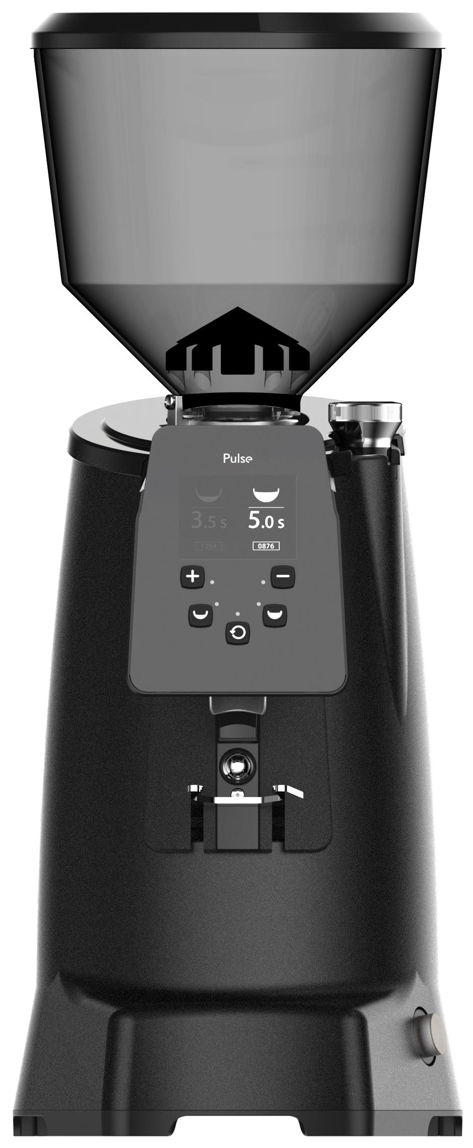 Crem Expobar Pulse 75 HS Espressomühle