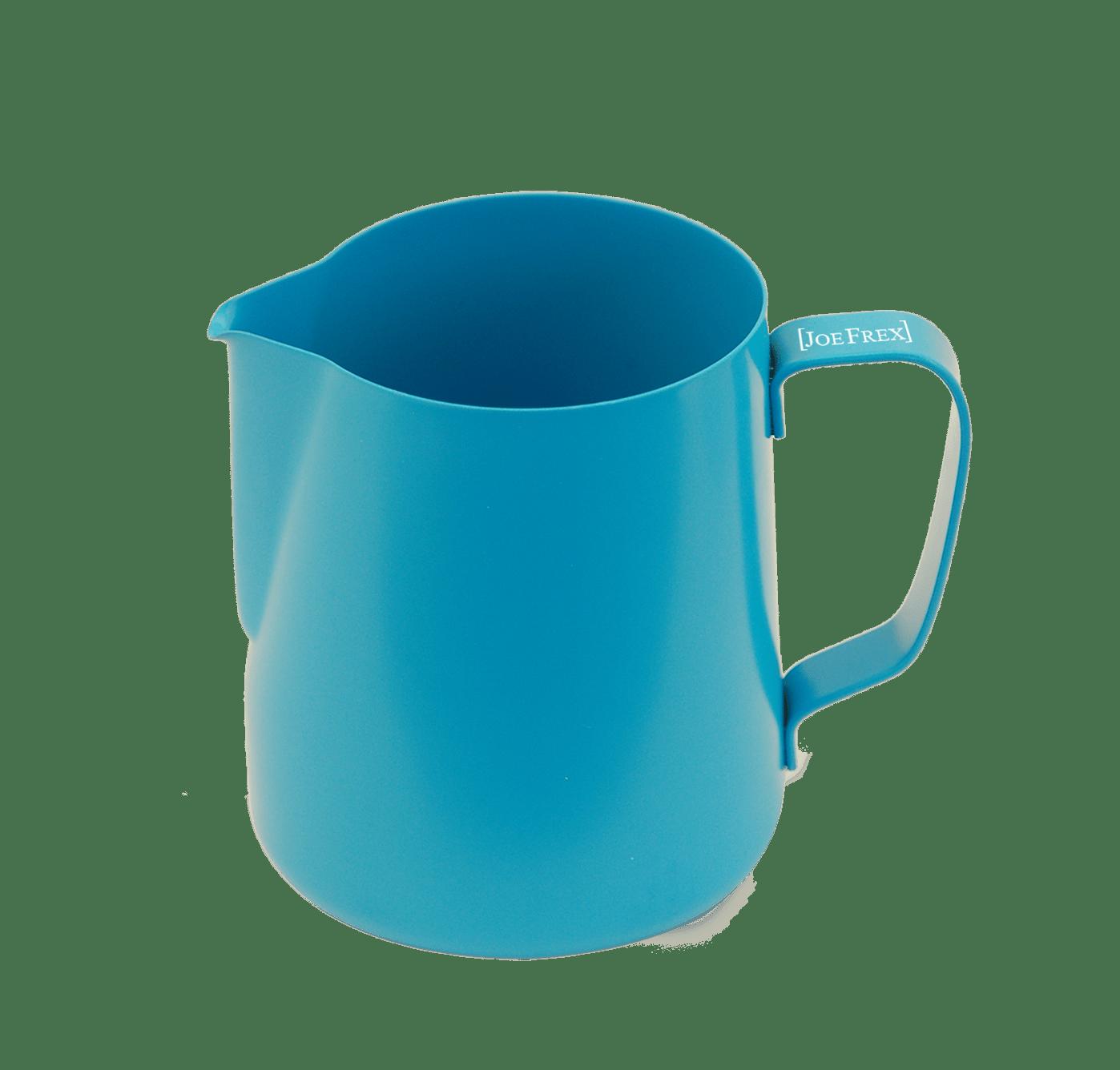 Milchkännchen «Blau»