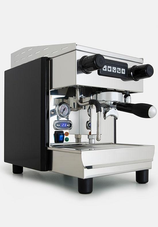 La Scala Butterfly Espressomaschine